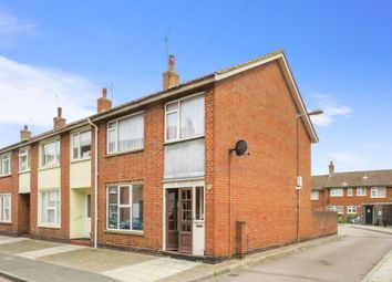 3 bed end terrace house for sale in St. Austins Lane, Harwich CO12