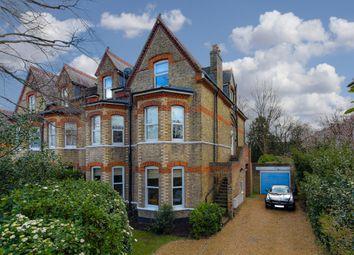 1 bed flat for sale in Surbiton Hill Park, Surbiton KT5