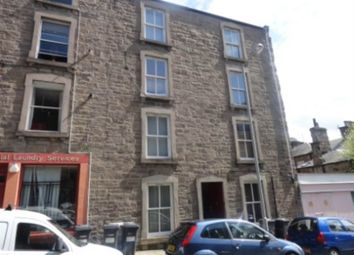1 bed flat to rent in Blackness Street, Dundee DD1