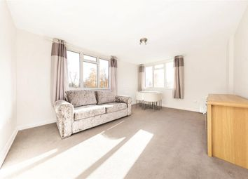 Thumbnail 1 bed flat for sale in Northbourne Road, London