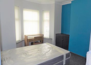 Thumbnail Room to rent in Mildred Street, Broughton, Salford