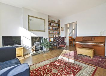Thumbnail 2 bed flat for sale in Randolph Street, London