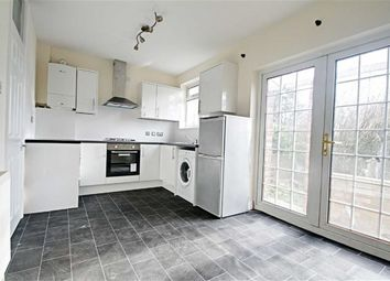Thumbnail 3 bed semi-detached house to rent in Cedar Walk, Hemel Hempstead