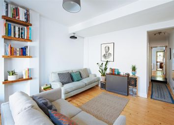Thumbnail 1 bed detached house for sale in Margaret Road, Stoke Newington, London