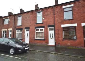 Thumbnail 2 bed terraced house to rent in France Street, Hindley, Wigan