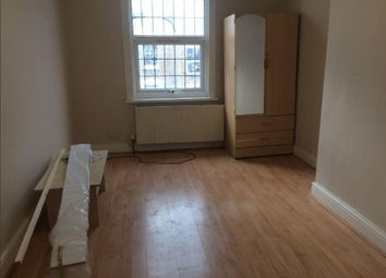 Thumbnail Room to rent in Chatsworth Road, Hackney, London