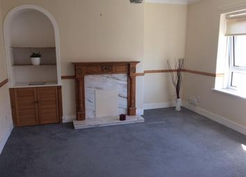 Thumbnail 2 bed flat to rent in Lochlea Road, Newlands, Glasgow