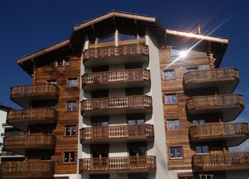 Thumbnail 3 bed apartment for sale in Nendaz, Valais, Switzerland