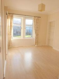 1 bed flat to rent in Jeanfield Road, Perth PH1