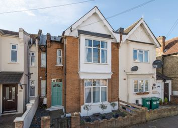 Thumbnail 2 bed property for sale in Delamere Road, London