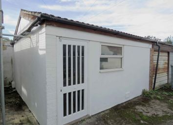 Thumbnail Property for sale in Station Road, Hayling Island