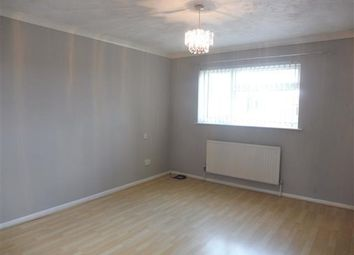 Thumbnail 3 bedroom property to rent in Main Street, Farcet, Peterborough