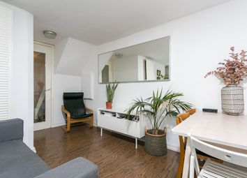 Thumbnail 4 bed maisonette for sale in Mullet Gardens, London