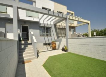 Thumbnail 3 bed villa for sale in Cartagena, Murcia, Spain