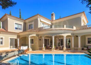 Thumbnail 5 bed villa for sale in Quinta Verde, Almancil, Loulé, Central Algarve, Portugal