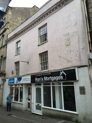 Thumbnail Retail premises to let in High Street, Shepton Mallet