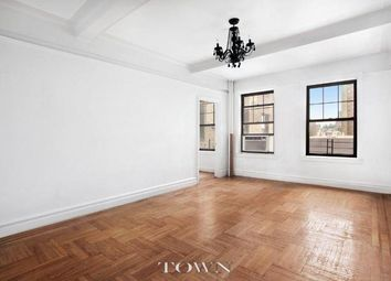 Thumbnail 1 bed property for sale in 141 East 3rd Street, East Village, New York, United States