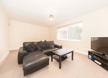 2 bed flat for sale in Osborne Road, Hartlepool TS26