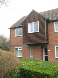 Thumbnail 1 bedroom flat to rent in All Saints Court, Didcot