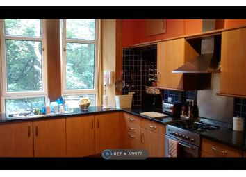 Thumbnail 1 bed flat to rent in Tantallon Road, Glasgow