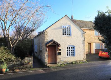 Thumbnail 2 bed cottage for sale in Cowl Lane, Winchcombe, Cheltenham