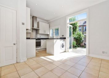 Thumbnail 2 bed terraced house to rent in Twilley Street, Earlsfield