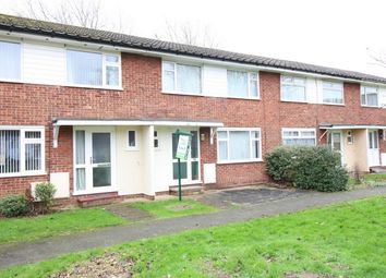 Thumbnail 3 bed terraced house for sale in Rodney Road, Hartford, Huntingdon