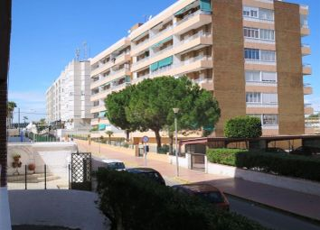 Thumbnail 3 bedroom apartment for sale in Orihuela Costa, Costa Blanca South, Costa Blanca, Valencia, Spain