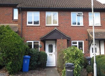 Thumbnail 2 bed property to rent in Porchester, South Ascot, Berkshire