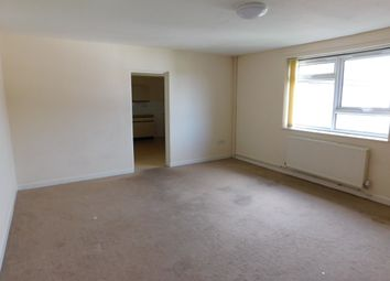 Thumbnail 2 bed flat to rent in Chaucer Rd, Weston-Super-Mare