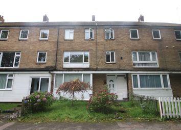 Thumbnail Room to rent in Wellbury Terrace, Hemel Hempstead