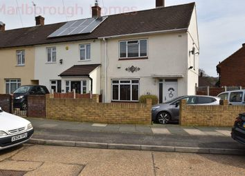 Thumbnail 2 bed property to rent in Amersham Road, Romford