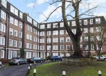 Thumbnail 1 bed flat for sale in Greenhill, Hampstead, Hampstead