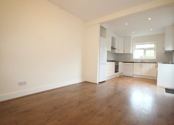 Thumbnail 4 bed terraced house to rent in Lambert Road, London