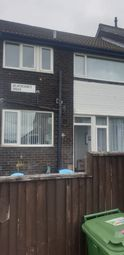 3 bed terraced house for sale in Heathcroft Drive, Beeston, Leeds LS11