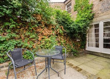 Thumbnail 2 bed cottage to rent in Ashley Road, Kew, Richmond