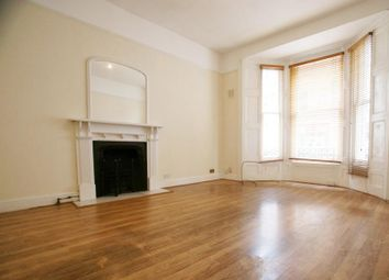 3 bed flat to rent in Barons Court Road, West Kensington, London, 9Dt W14