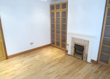 2 bed maisonette to rent in Ossulton Way, Hampstead Garden Suburb N2