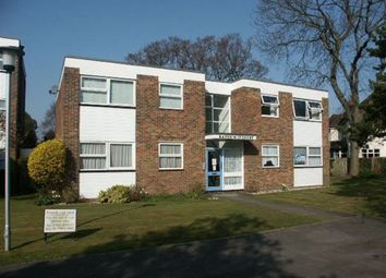 Thumbnail 1 bedroom flat to rent in Eaton Court, Gorse Avenue, Offington