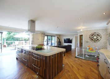 6 bed detached house for sale in Mere Road, Newton-Le-Willows WA12