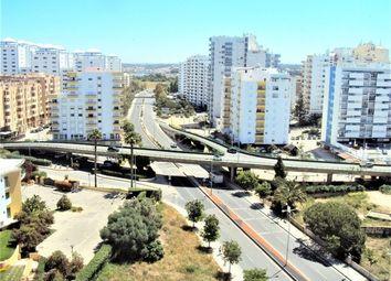 Thumbnail 3 bed apartment for sale in Portugal, Algarve, Praia Da Rocha