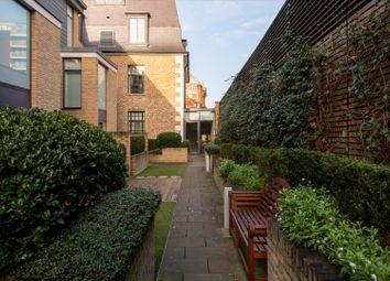 Chelsea Galleries, 181-183 Kings Road, London SW3