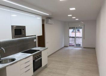 Thumbnail 3 bed apartment for sale in La Prosperitat, Barcelona (City), Barcelona, Catalonia, Spain