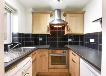 Thumbnail Studio for sale in Ireton Close, Cromwell Road, Muswell Hill, London
