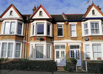 3 bed property for sale in 69 Brightwell Avenue, Westcliff-On-Sea, Essex SS0
