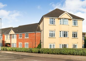Thumbnail 2 bed flat for sale in Frenchs Avenue, Dunstable, Bedfordshire