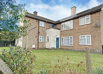Thumbnail 1 bed flat for sale in Travis Road, Cottingham, East Riding Of Yorkshire