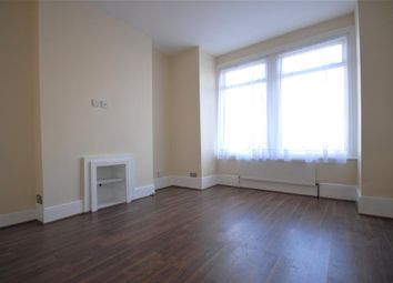 Thumbnail 3 bed end terrace house to rent in Western Road, Colliers Wood