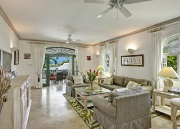 Thumbnail 1 bed detached house for sale in Toubana, Sugar Hill Resort, Barbados