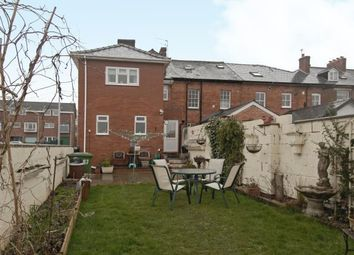 Thumbnail 6 bed semi-detached house for sale in South Street, Leominster